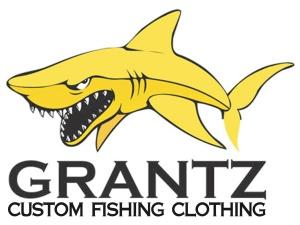 Proper Grantz Logo