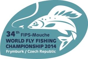 WFFCH 2014 CZ logo