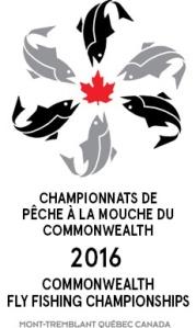 CWFFC_Logo_Bilingue
